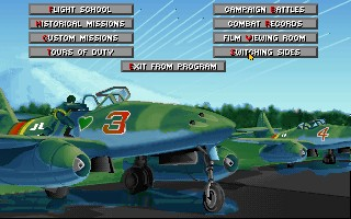 http://static.tvtropes.org/pmwiki/pub/images/Swotl_menu_Luftwaffe.jpg