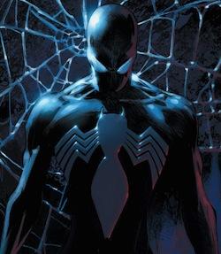 https://static.tvtropes.org/pmwiki/pub/images/Symbiote_Spider-Man_4411.jpg