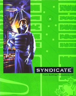http://static.tvtropes.org/pmwiki/pub/images/Syndicate_Coverart_6798.png