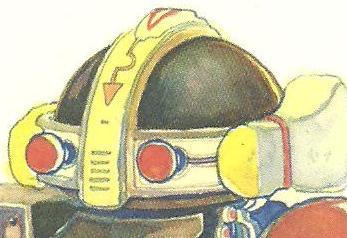 http://static.tvtropes.org/pmwiki/pub/images/T260G_Headshot_3218.jpg