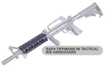 https://static.tvtropes.org/pmwiki/pub/images/T98_Tact_Handguard_Gun2_2419.jpg