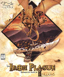 http://static.tvtropes.org/pmwiki/pub/images/TAK_Iron_Plague_6139.JPG