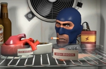 http://static.tvtropes.org/pmwiki/pub/images/TF2_head_in_fridge_3706.jpg