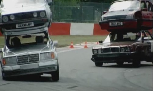 http://static.tvtropes.org/pmwiki/pub/images/TG_Double_Race.jpg