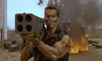 http://static.tvtropes.org/pmwiki/pub/images/THEARNOLD_COMMANDO.JPG
