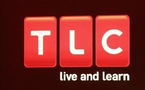 https://static.tvtropes.org/pmwiki/pub/images/TLC_logo_8303.png