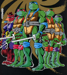 http://static.tvtropes.org/pmwiki/pub/images/TMNTA.PNG