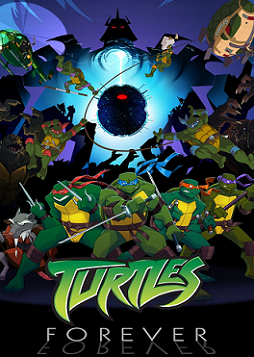 https://static.tvtropes.org/pmwiki/pub/images/TMNTDVDPosterFinalRVSD_3.PNG