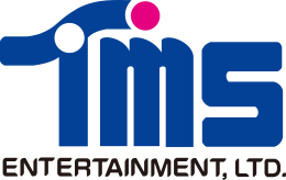 http://static.tvtropes.org/pmwiki/pub/images/TMS_Entertainment_logo_2447.png