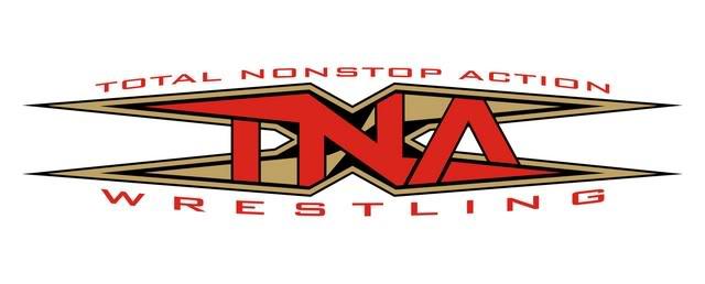 http://static.tvtropes.org/pmwiki/pub/images/TNA_Logo_03.jpg