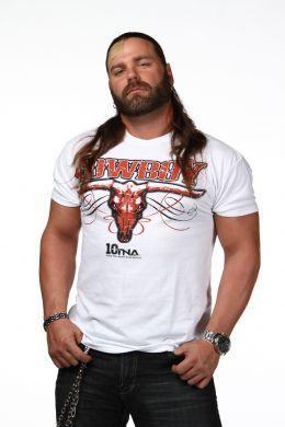 http://static.tvtropes.org/pmwiki/pub/images/TNA_Shirt_James_Storm__1173.jpg