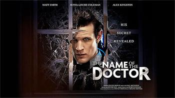 http://static.tvtropes.org/pmwiki/pub/images/TNOTD_Poster_3327.png