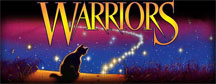 http://static.tvtropes.org/pmwiki/pub/images/TNP_Logo_5812.jpg