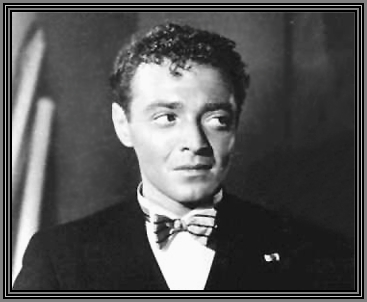Peter Lorre Creator Tv Tropes