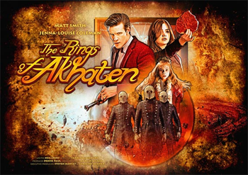 https://static.tvtropes.org/pmwiki/pub/images/TROA_Poster_3376.png