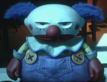 http://static.tvtropes.org/pmwiki/pub/images/TS3Clown_9328.png