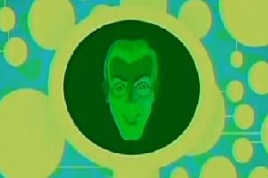 http://static.tvtropes.org/pmwiki/pub/images/TVTropes38_2795.jpg