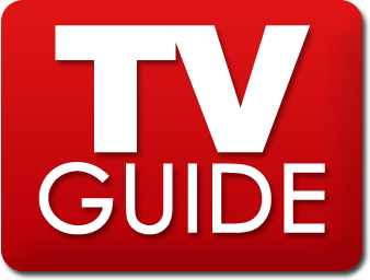 http://static.tvtropes.org/pmwiki/pub/images/TV_Guide_Logo_9595.png