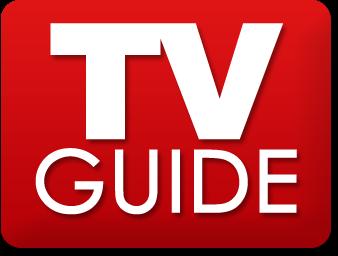 https://static.tvtropes.org/pmwiki/pub/images/TV_Guide_Logo_9595.png