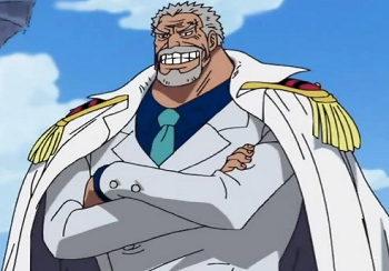 http://static.tvtropes.org/pmwiki/pub/images/TV_Tropes_-_Garp_2053.png