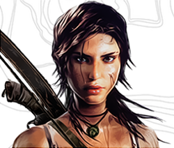 Tomb Raider  All The Tropes Wiki  FANDOM powered by Wikia