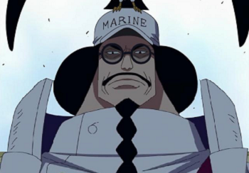 File:TV Tropes - Sengoku 1361.png | All The Tropes Wiki ...