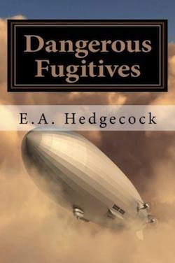 dangerous fugitives literature tv tropes