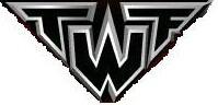 https://static.tvtropes.org/pmwiki/pub/images/TWF_logo.jpg