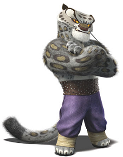 https://static.tvtropes.org/pmwiki/pub/images/Tai_Lung_2_4240.png