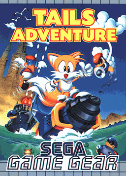 https://static.tvtropes.org/pmwiki/pub/images/Tails_Adventure_Coverart.png