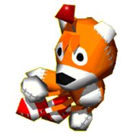 https://static.tvtropes.org/pmwiki/pub/images/Tails_Doll_3515.png