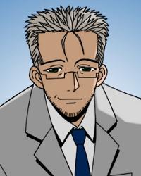 https://static.tvtropes.org/pmwiki/pub/images/Takamichi_7860.png