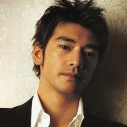 Takeshi Kaneshiro Creator Tv Tropes