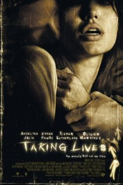 http://static.tvtropes.org/pmwiki/pub/images/Taking_Lives_poster_7000.jpg