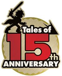 http://static.tvtropes.org/pmwiki/pub/images/TalesAnni_3161.jpg
