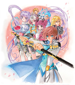 http://static.tvtropes.org/pmwiki/pub/images/TalesOfGraces_2202.jpg