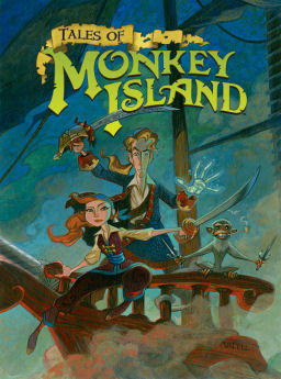 http://static.tvtropes.org/pmwiki/pub/images/Tales_of_Monkey_Island_artwork_4172.jpg
