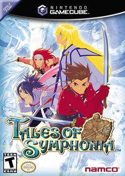 https://static.tvtropes.org/pmwiki/pub/images/Tales_of_Symphonia_case_cover.jpg