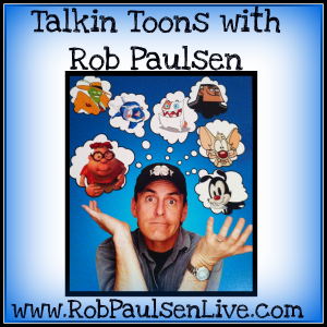 http://static.tvtropes.org/pmwiki/pub/images/Talkin_Toons_with_Rob_Paulsen_7756.jpg