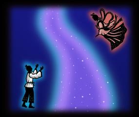 http://static.tvtropes.org/pmwiki/pub/images/Tanabata_3334.jpeg