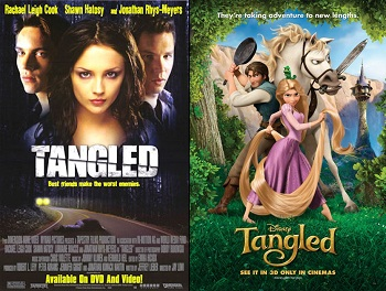 https://static.tvtropes.org/pmwiki/pub/images/Tangled2001and2010_5740.jpg