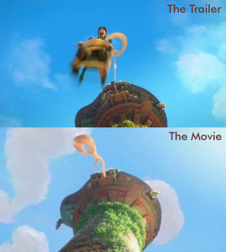 http://static.tvtropes.org/pmwiki/pub/images/Tangled_Trailer_07_9813.jpg