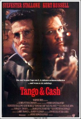http://static.tvtropes.org/pmwiki/pub/images/Tango_and_cash_599.jpg