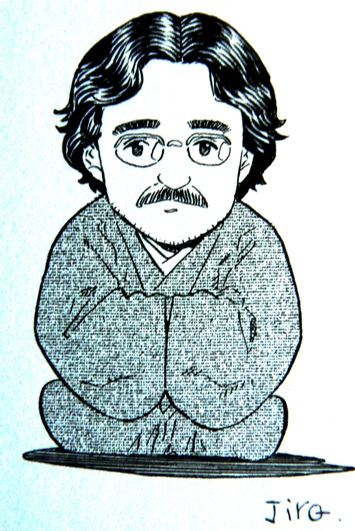 http://static.tvtropes.org/pmwiki/pub/images/Taniguchi_Jiro.jpg