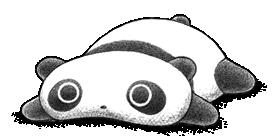 https://static.tvtropes.org/pmwiki/pub/images/Tarepanda_2841.png