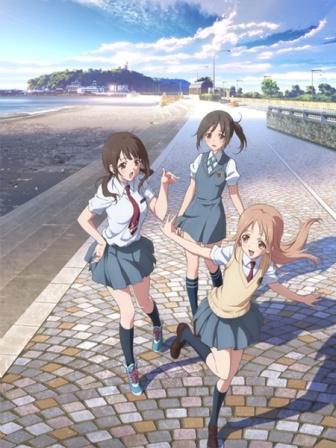Summer 2012 Anime Preview   Caraniels Ramblings