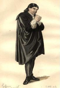 https://static.tvtropes.org/pmwiki/pub/images/Tartuffe.jpg