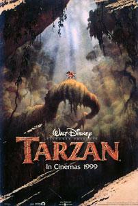 http://static.tvtropes.org/pmwiki/pub/images/Tarzan_poster.jpg