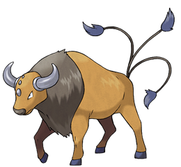 http://static.tvtropes.org/pmwiki/pub/images/Tauros_260_8532.png
