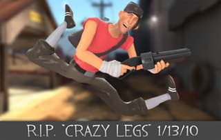 http://static.tvtropes.org/pmwiki/pub/images/TeamFortress2Crazylegs-sm_2028.jpg